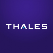 THALES ELECTRONIC SYSTEMS GMBH
