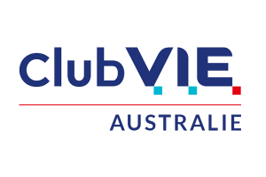 sites de rencontres Australie Forum