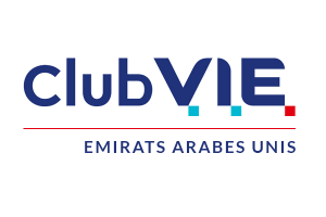 Club V.I.E - EMIRATS ARABES UNIS