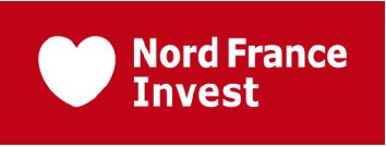 OFFRE D'EMPLOI - NORD FRANCE INVEST