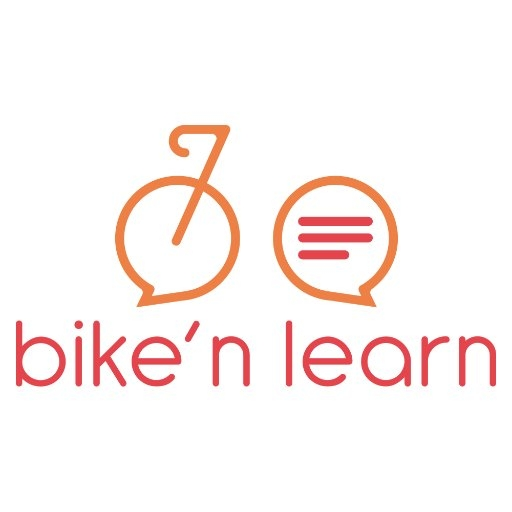 Lancement de BIKE'N LEARN