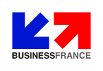 Fermeture du bureau Business France en Russie