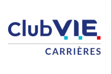 Club V.I.E - CARRIERES